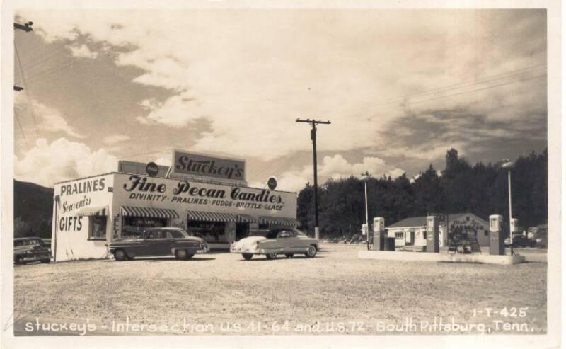 Restaurants Near Kimball Junction